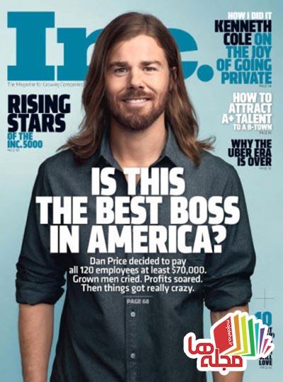 inc.-magazine-november-2015