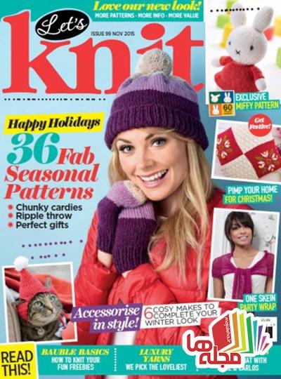 lets-knit-november-2015