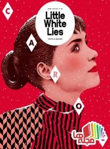 little-white-lies-november-december-2015