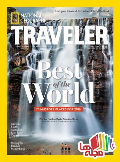 national-geographic-traveler-usa-december-2015-january-2016