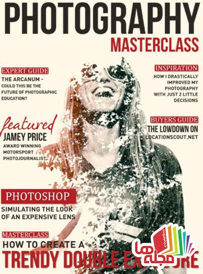 photoghraphy-masterclass-issue-35-2015