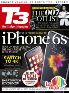 t3-magazine-uk-november-2015