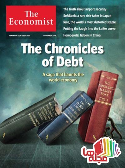 the-economist-14-november-2015