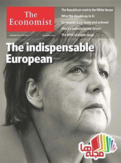the-economist-7-november-2015