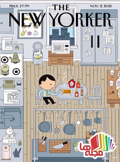 the-new-yorker-2-november-2015