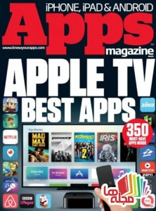 apps-magazine-uk-issue-65-2015
