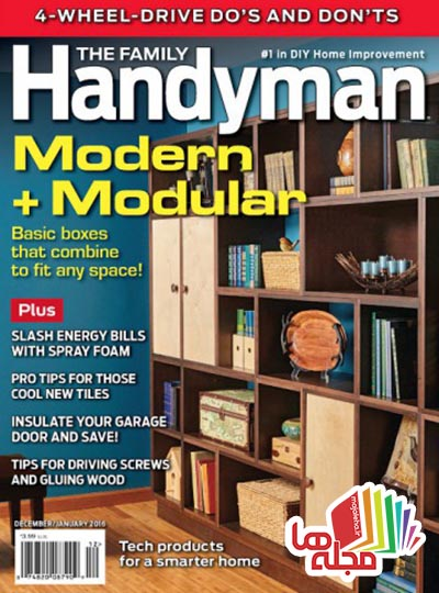 family-handyman-december-2015-january-2016