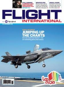 flight-international-8-december-2015