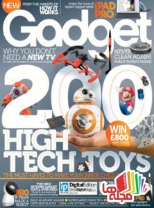 gadget-uk-issue-2-2015