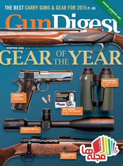 gun-digest-winter-2015-2016