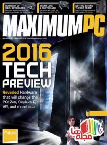 maximum-pc-january-2016