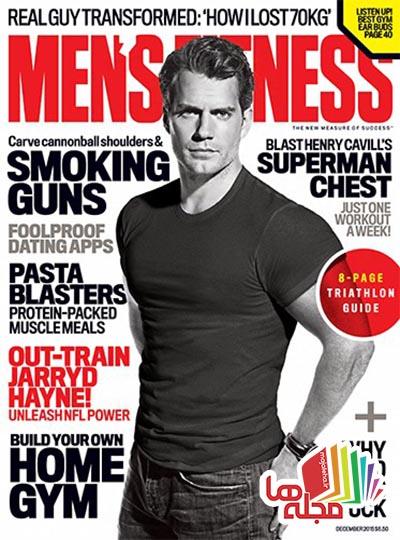 mens-fitness-australia-december-2015