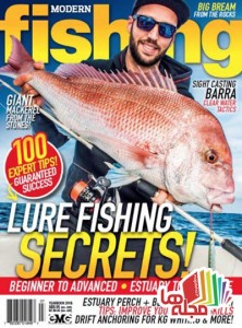 modern-fishing-issue-62-2015