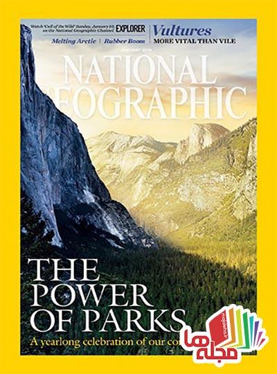 national-geographic-usa-january-2016