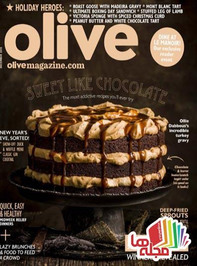 olive-december-2015