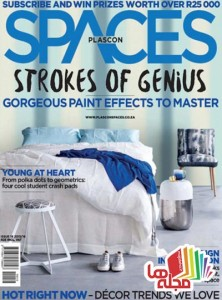 plascon-spaces-issue-18-2015-2016