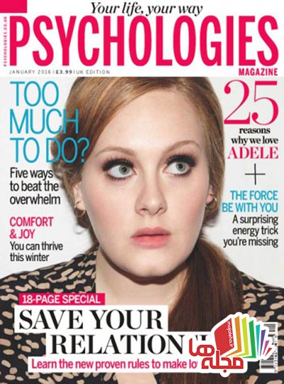 psychologies-uk-january-2016