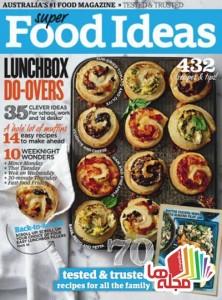 super-food-ideas-january-february-2016