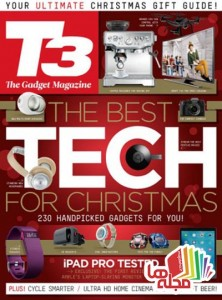 t3-magazine-uk-december-2015
