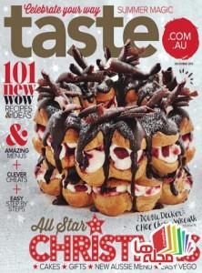 taste.com.au-december-2015