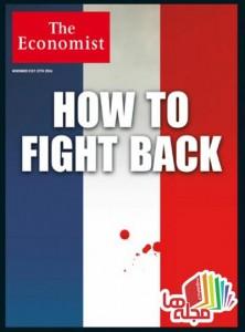 the-economist-21-november-2015