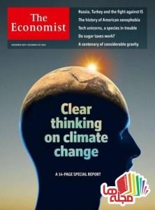 the-economist-28-november-2015