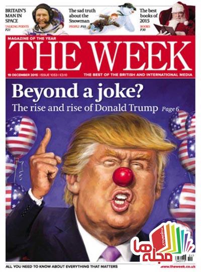 the-week-uk-19-december-2015