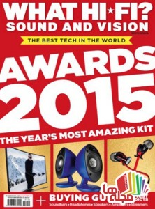 what-hi-fi-sound-and-vision-south-africa-awards-2015