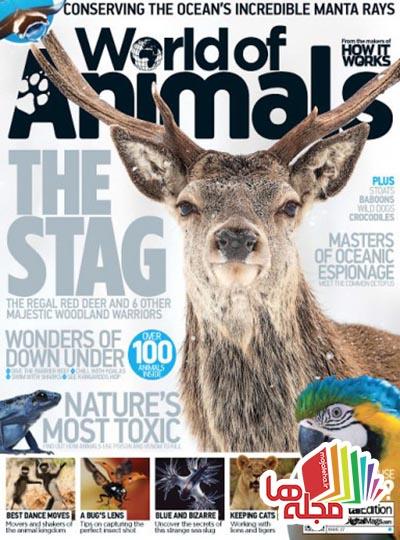 world-of-animals-issue-27-2015