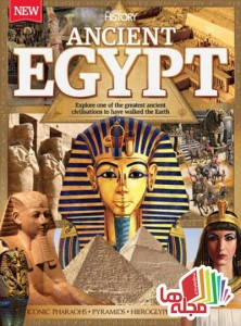 all-about-history-book-of-ancient-egypt