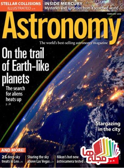 astronomy-february-2016