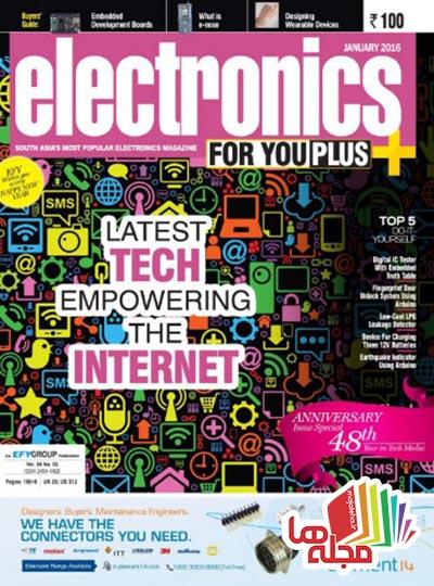 electronics-for-you-january-2016