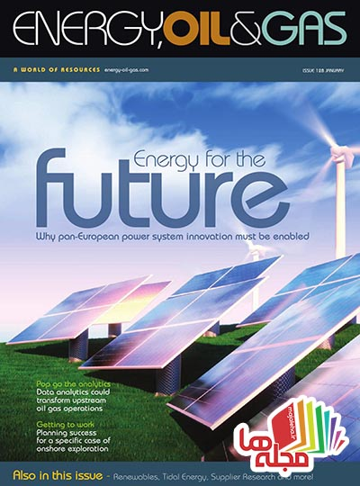 energy-oil&gas