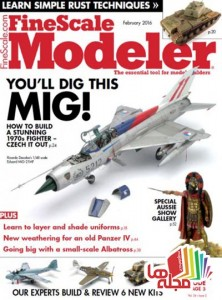 finescale-modeler-february-2016