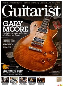 guitarist-issue403
