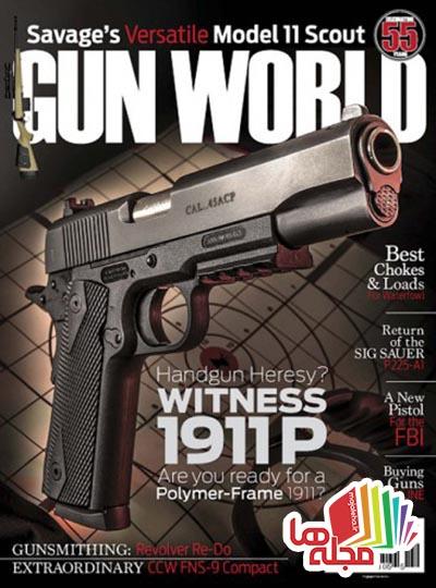 gun-world-february-2016
