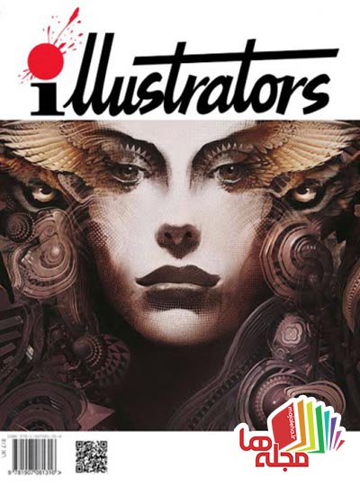 illustrators-issue-12-2015