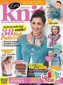 lets-knit-january-2016