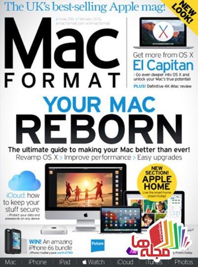 mac-format-uk-february-2016