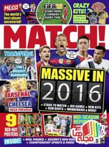 match-19-january-2016