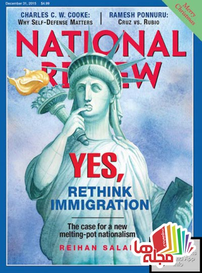 national-review-31-december-2015