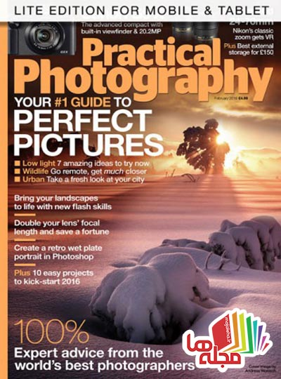 practical-photography-february-2016