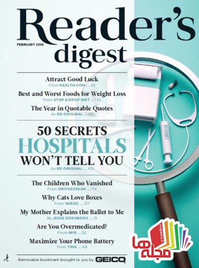 readers-digest-usa-february-2016