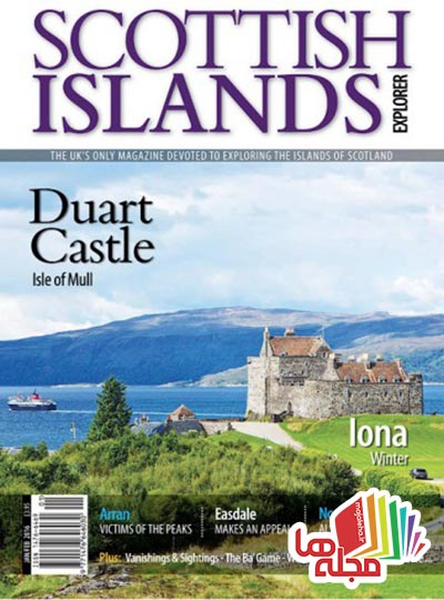 scottish-islands-explorer-january-february-2016