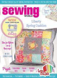 sewing-world-january-2016