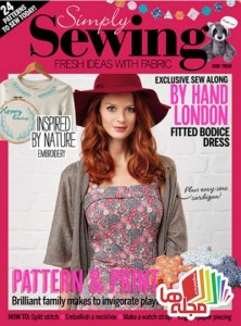 simply-sewing-issue-12-2015