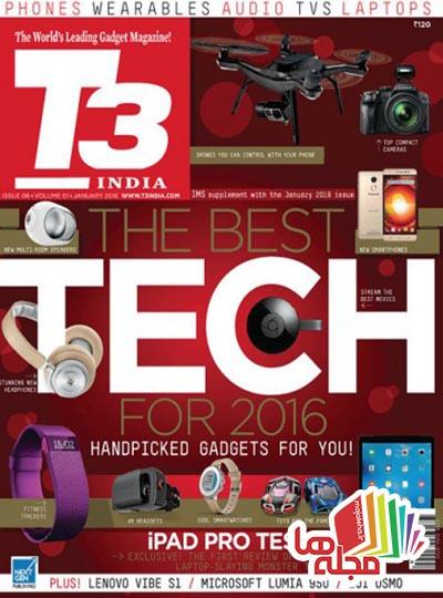 t3-magazine-india-january-2016