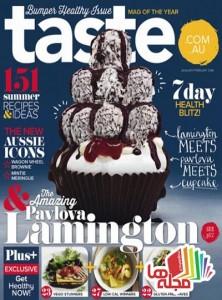 taste-com-au-january-february-2016