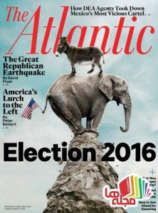 the-atlantic-janaury-february-2016