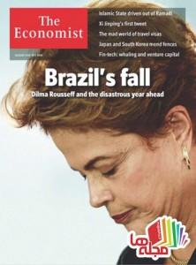 the-economist-2-january-2016